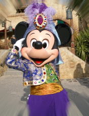 ArabianMickey2-01