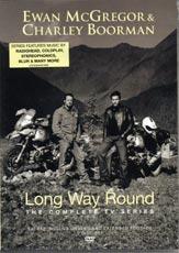 LongWayRound-uk