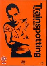 Trainspotting-2disc
