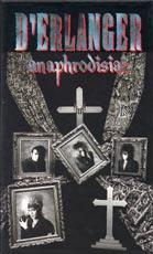anaphrodisiac_01