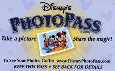 disneys_photopass