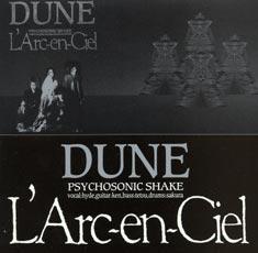 dune_sticker
