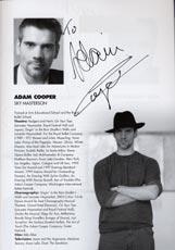 gd_autograph_adam