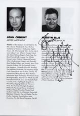 gd_autograph_martyn
