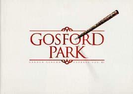 gosford_park_