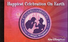 happiest_celebration_on_earth_01