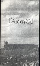 larcenciel_video_01