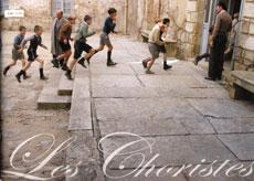 les_choristes