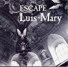 luismary_escape