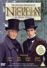 nicholas_nickleby_dvd