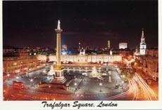 pc_trafalgar_square