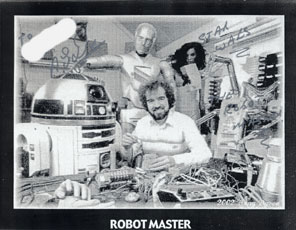 robot_master