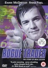 rogue_trader_dvd