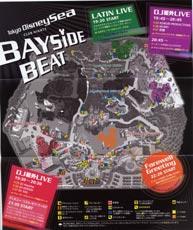 tds20060126_baysidebeat02