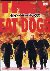 they_eat_dogs