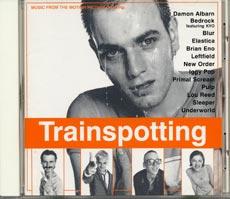 trainspotting-st01