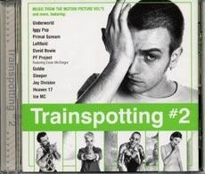 trainspotting-st02