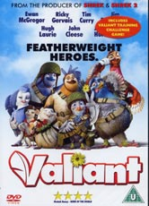 valiant_dvd