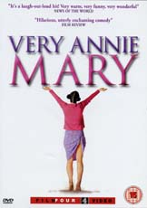 very_annie_mary