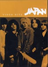 video_hits_japan