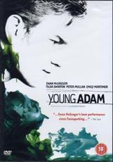 youngadam-uk