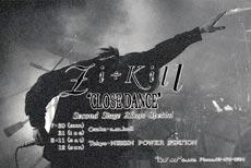zikill_closedacetour