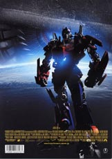 Transformers02