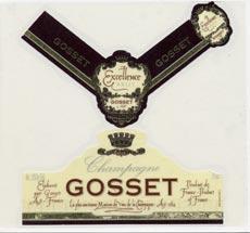 Gosset20071012