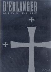 Kidsbluevol2