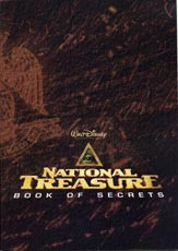 Nationaltreasurebookofsecrets