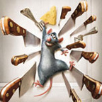 Ratatouille_dstrb