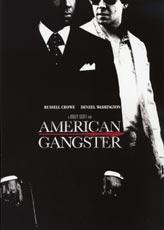 Americangangster230