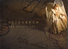 Elizabeththegoldenage230