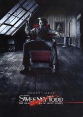 Sweeneytodd230