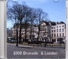 Cd2008brusselslondon230