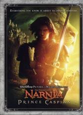 Narniaprincecaspian01