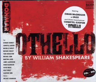 Othellocd