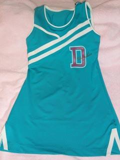 Dscf1938