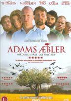 Adamsbler_2dk_f