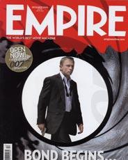 Empire007