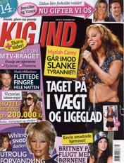 Kigind_1