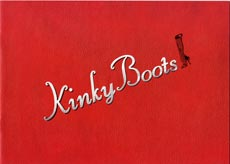 Kinkyboots01