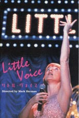 Littlevoice