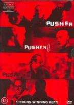 Pushertrilogi_2dk_f