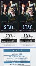 Stayt