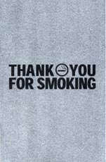 Thankyouforsmoking03