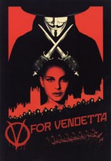 V_for_vendetta_1
